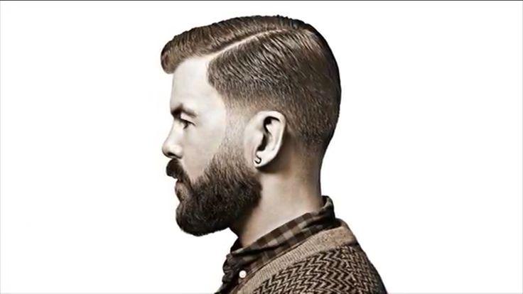 Schorem Barbershop Executive Contour Menswear