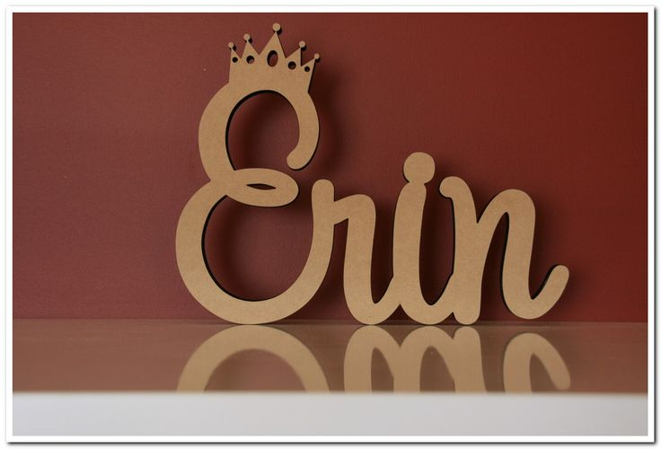 7 Best Images About Special Event Custom Made Presents On