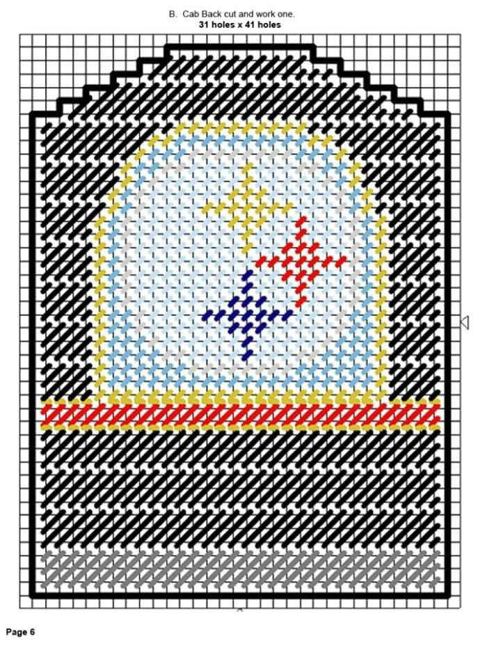 Nfl Patterns Printable Canvas Plastic Free