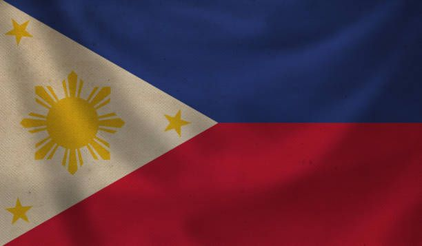 17 Best Ideas About Philippines Flag On Pinterest