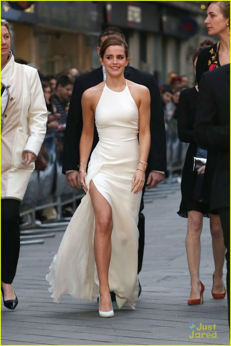 17 Best Images About Emma Watson London Noah Movie Prem