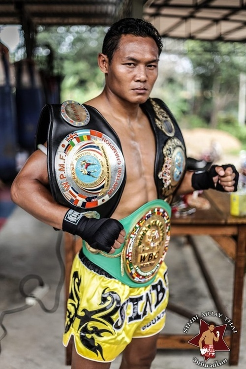22 Best Images About Muay Thai Art On Pinterest Mixed