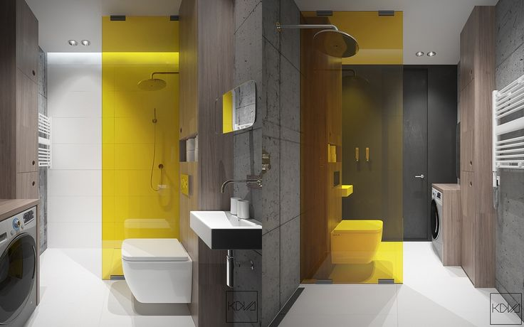2020 Best Images About Bathroom Designs On Pinterest