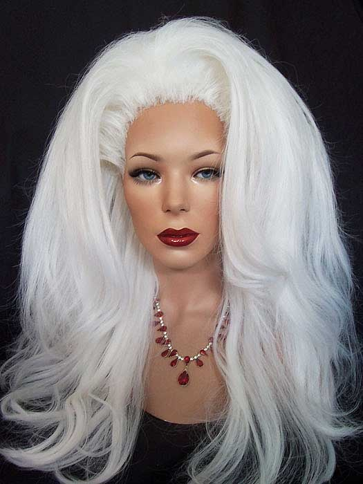 23 Best Our Personal Favorite Drag Wigs Images On Pinterest