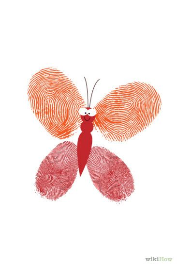 17 Best Images About Insects And Bugs For Preschool On