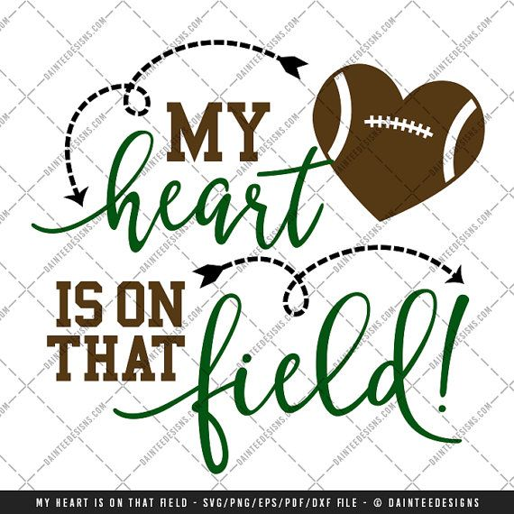 Download 1170 best images about CRICUT on Pinterest | Football mom ...