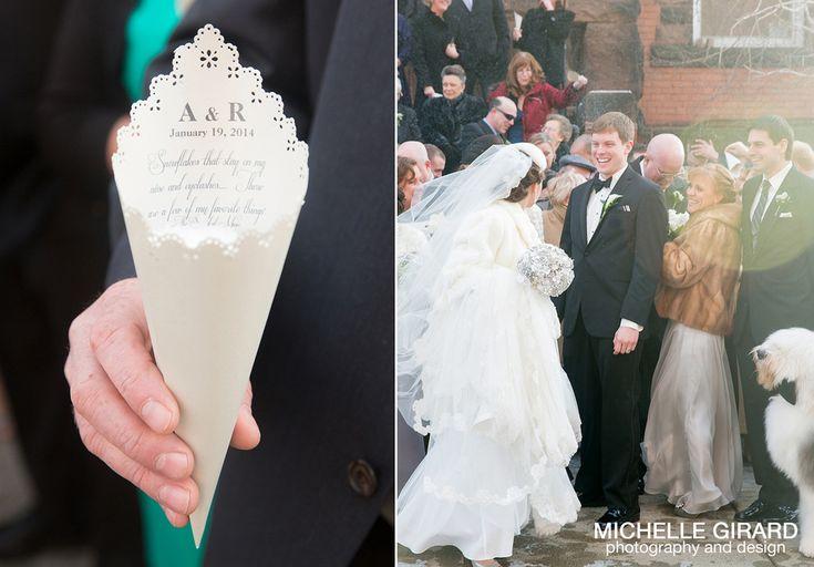 17 Best Ideas About Winter Church Wedding On Pinterest