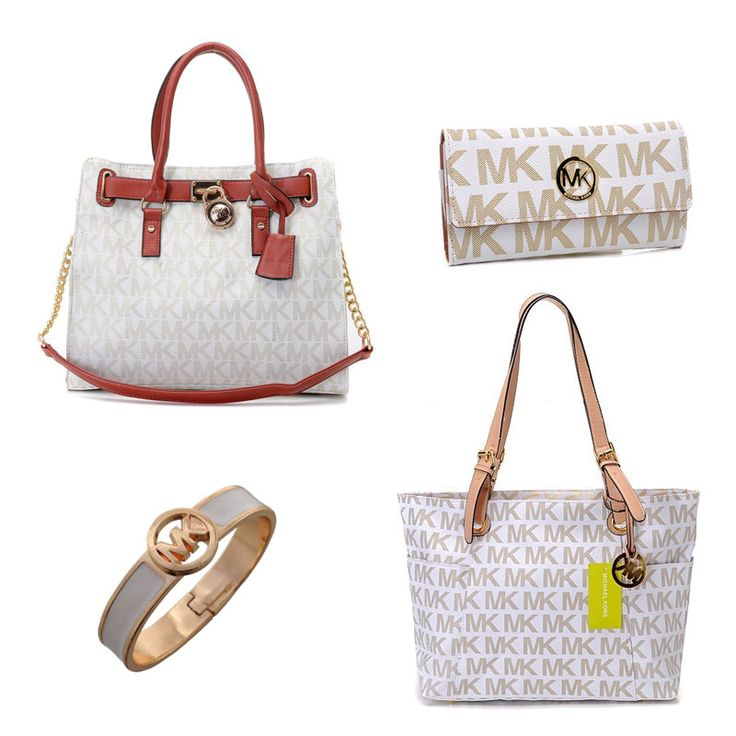 #PinLove Theres still a plethora of bags and accessories to make any girl or guy