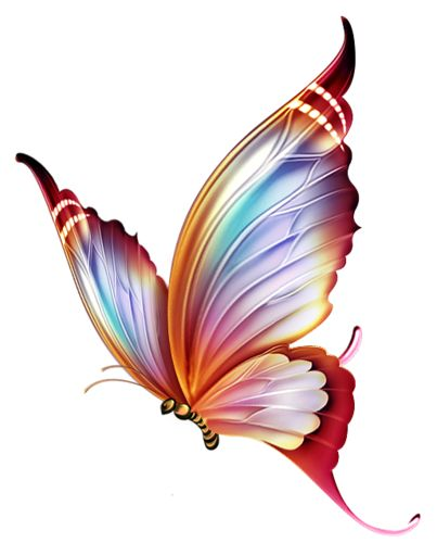 1000 ideas about butterfly tattoos on pinterest tattoos