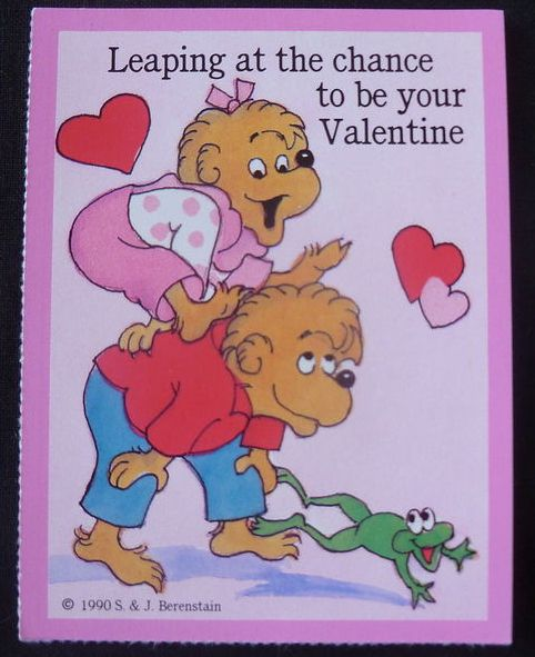 145 Best Valentines Day Images On Pinterest
