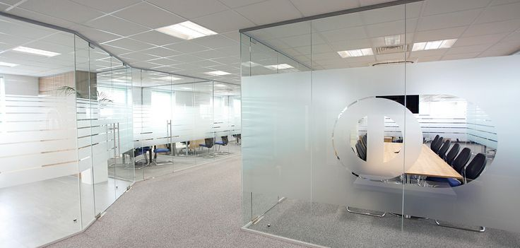 12 Best Images About Frosted Office Options On Pinterest Vinyls Privacy Glass And Decals