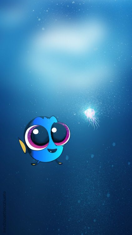 31 Disney Wallpapers HD Quality Images Inside Source Cute Pictures For Phone Gendiswallpaper Com