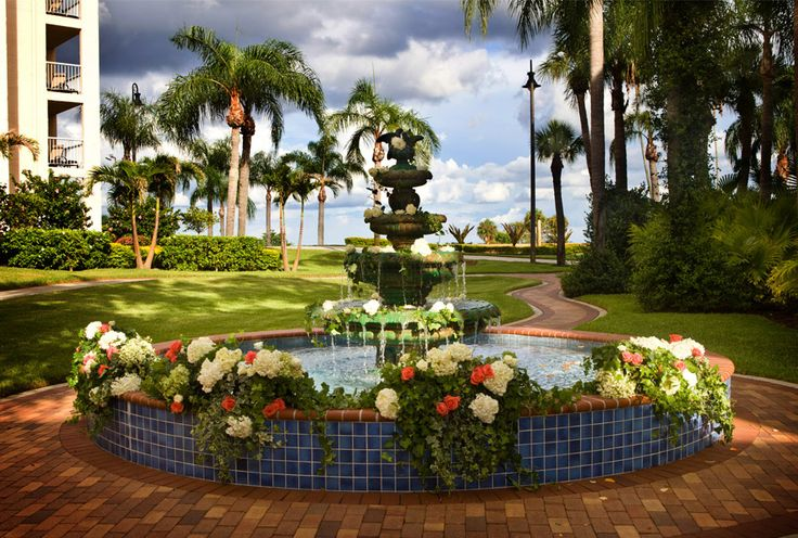 Beach Weddings in Tampa and Clearwater Safety Harbor
