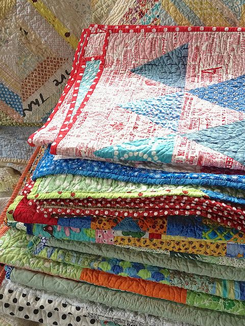 40 Best Images About Quilt Stacks On Pinterest Quilt