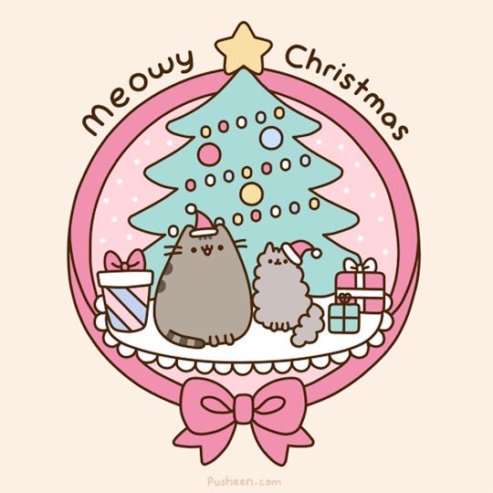 206 Best Images About Pusheen The Cat On Pinterest Cats Happy Mothers Day And Things To Draw