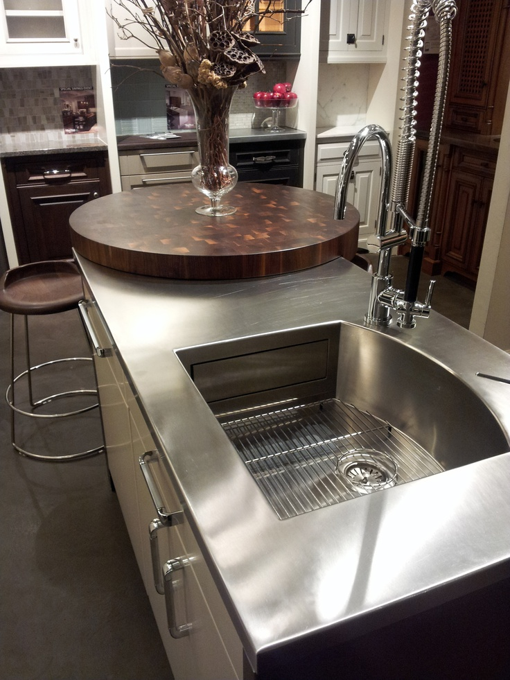 75 Best Images About Countertops On Pinterest Wide Plank