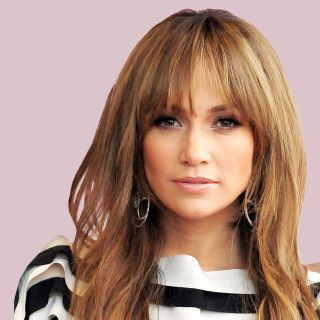 17 best images about bangs on pinterest wispy bangs best hairstyles and layered bangs hairstyles
