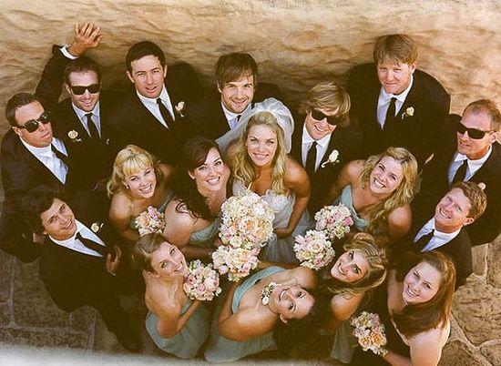 Best 25+ Funny Wedding Poses Ideas On Pinterest