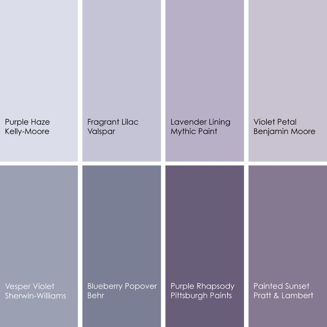 25 Best Ideas About Lavender Walls On Pinterest Lilac Bathroom And Colorful Interior Design