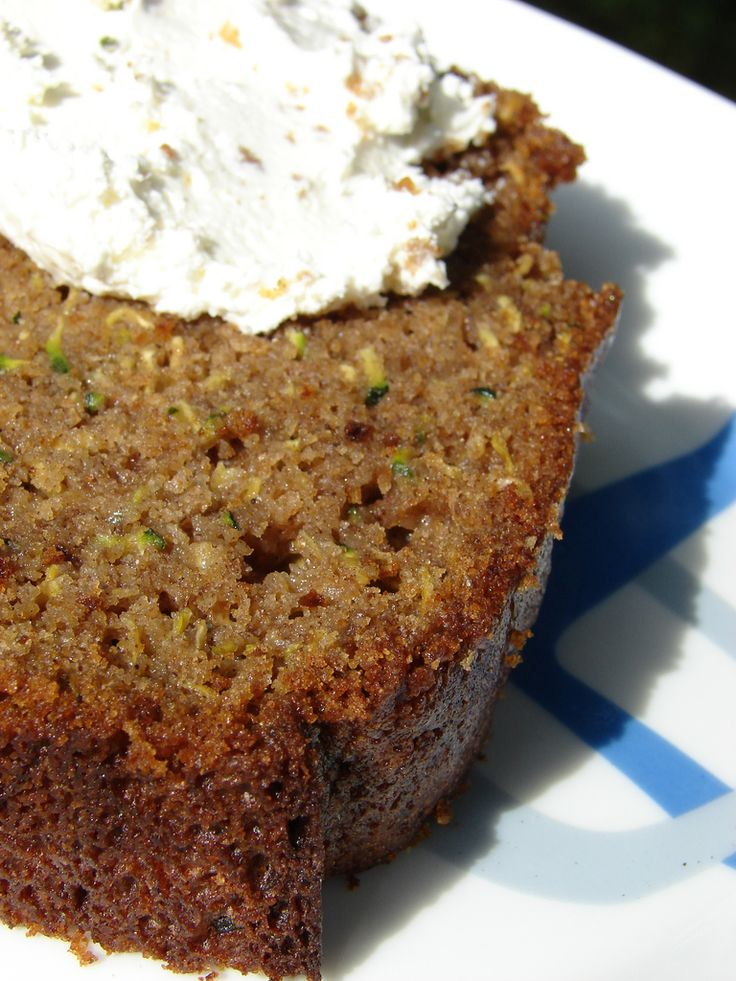 Moms Soft and Moist Zucchini Bread Recipe.  Its that time of year!! This looks like a simple recipe!!