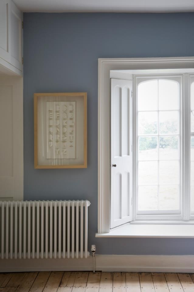 143 Best Images About Farrow And Ball Lust On Pinterest Paint Colors Front Doors And Ball Lights