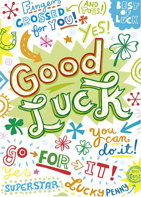 Good Luck To All Of The MA Students Taking Their CMA Exams This Week You Are Going To Do