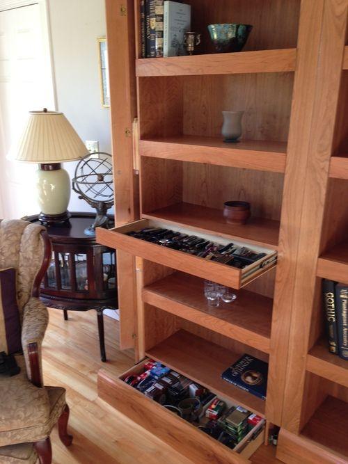Filing CabinetsDocument Storage Httpwwwstorageinqatar