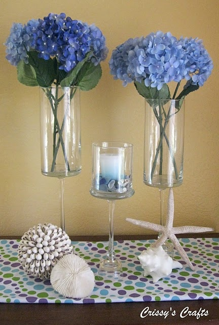 91 Best Images About Dollar Store Creations On Pinterest