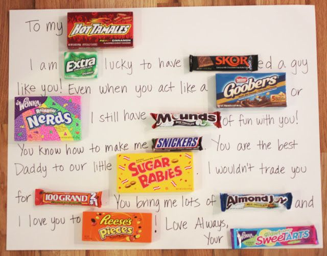 Best 10 Candy Cards Ideas On Pinterest Candy Posters
