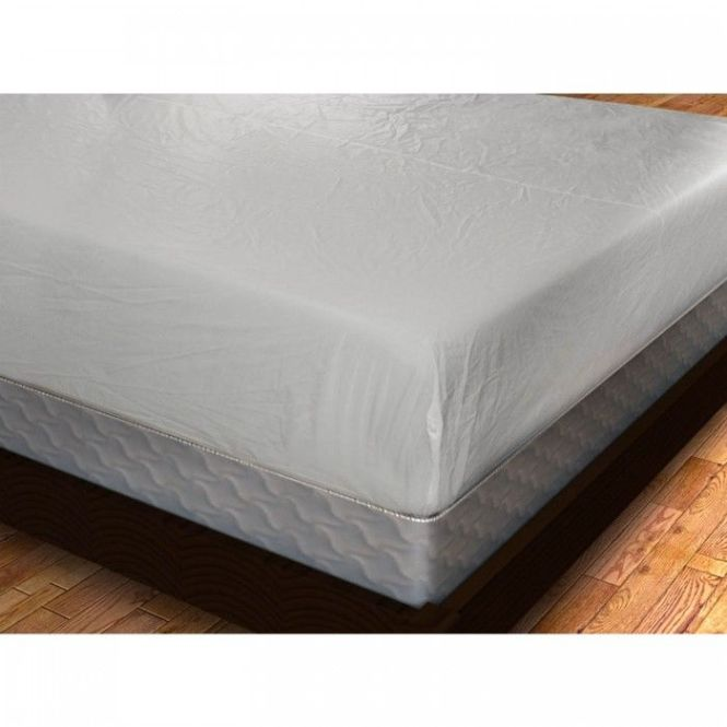 Mattress Cover Moving