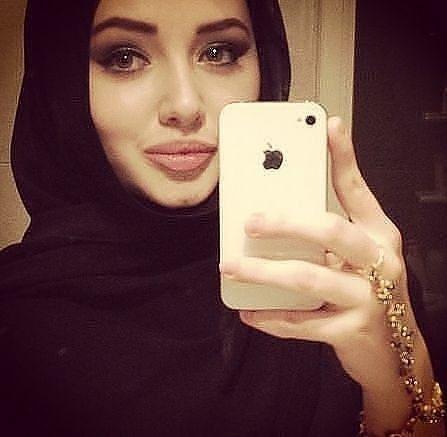 Arab Swag Hijab Pinterest Beautiful The Ojays And