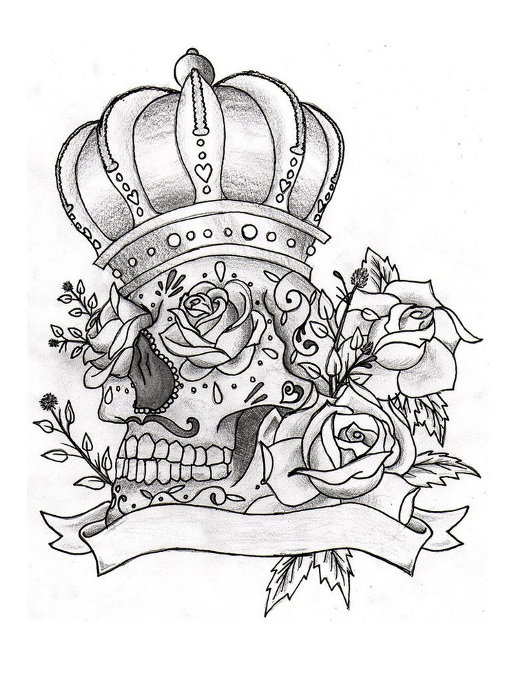 17 Best Images About Tattoo Coloring Book On Pinterest