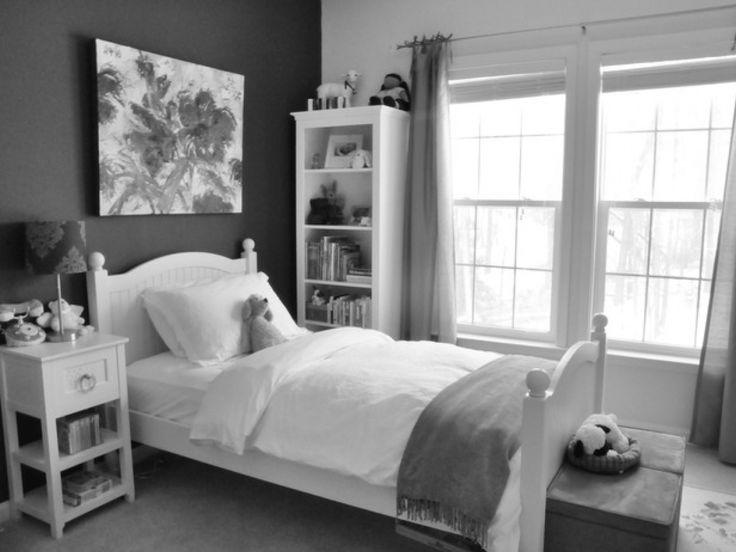 1000+ Ideas About Ikea Small Bedroom On Pinterest