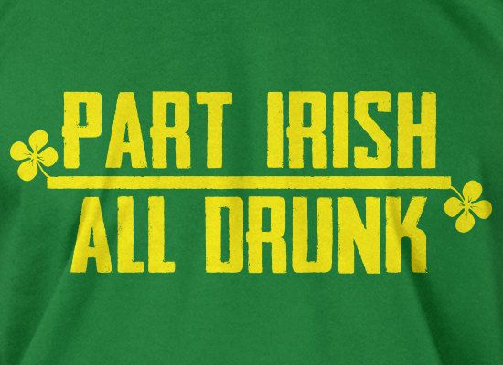 17 Best Images About Irish & St Patricks Day T-Shirts On
