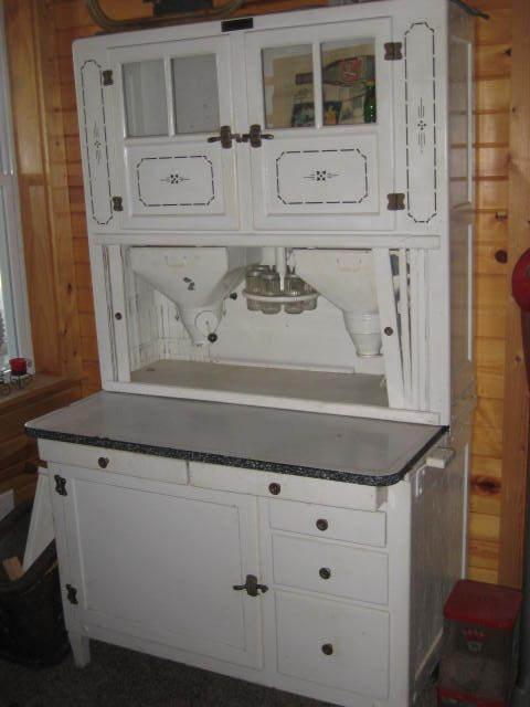1000 Ideas About Oak Cabinet Kitchen On Pinterest Light Oak Cabinets Oak Kitchens And
