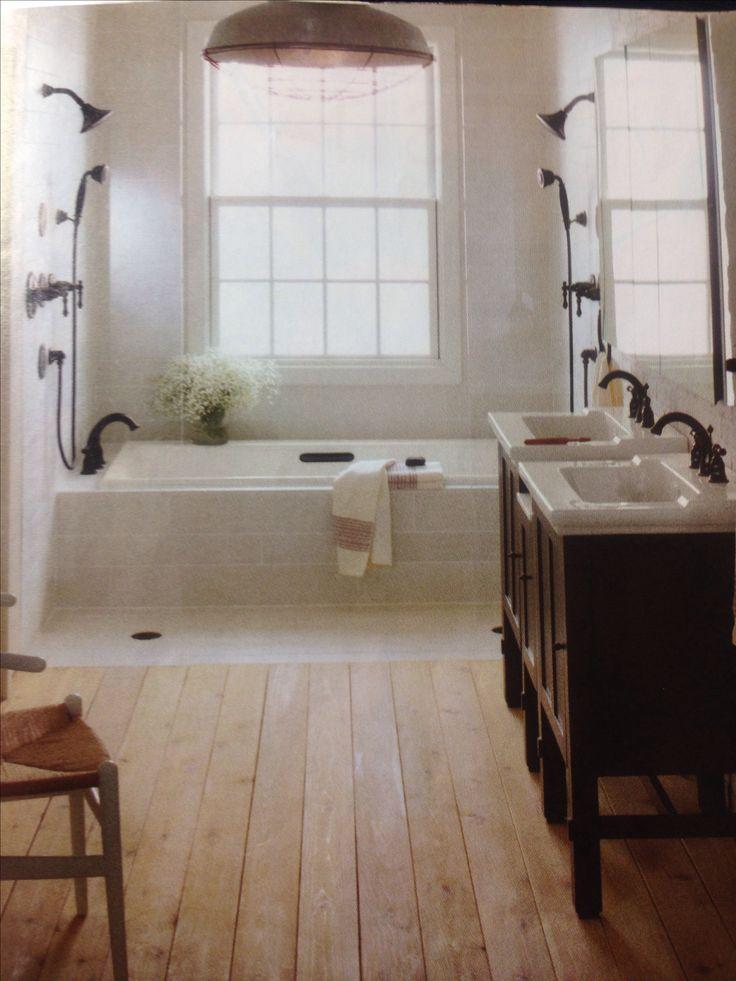 Best 25 Shower Bath Combo Ideas On Pinterest