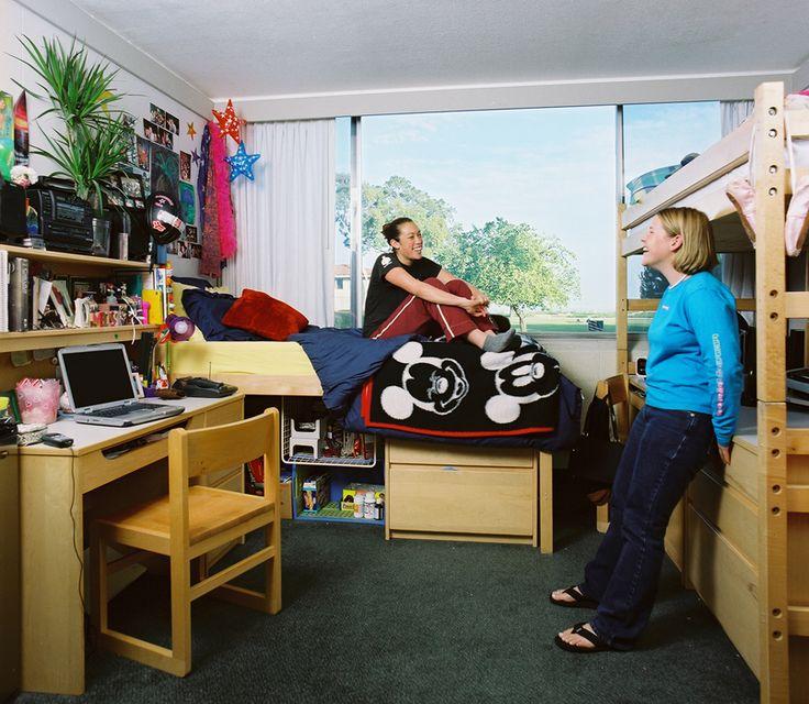 Dorm Rooms University Of Evansville Google Search Dorm
