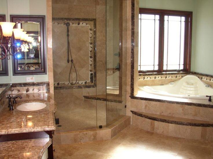 25+ Best Ideas About Granite Flooring On Pinterest