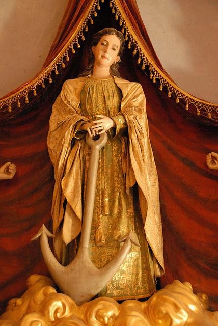 953 Best Catholic Devotion Amp Statues Images On Pinterest