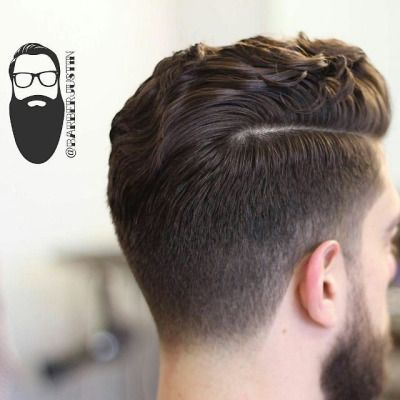 1000 ideas about b over haircut on pinterest b over fade fade haircut and b over