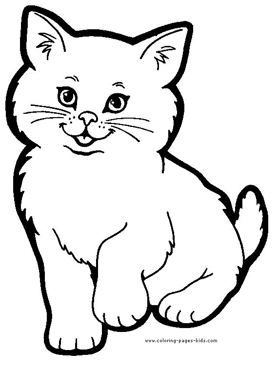 1000 ideas about animal coloring pages on pinterest colouring