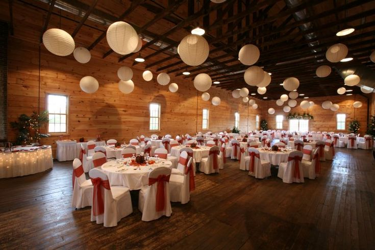 Old Mill Place In Plainwell Mi Wedding Venues Pinterest Places
