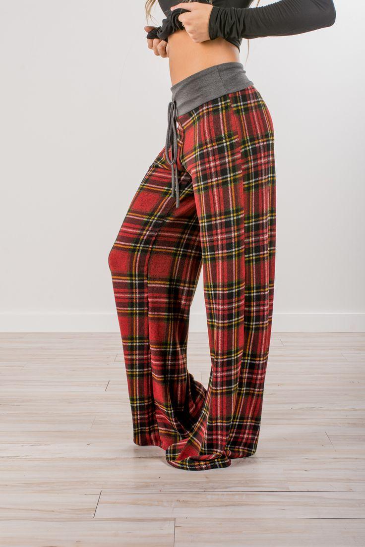 25 Best Ideas About Pajamas On Pinterest Pjs Summer