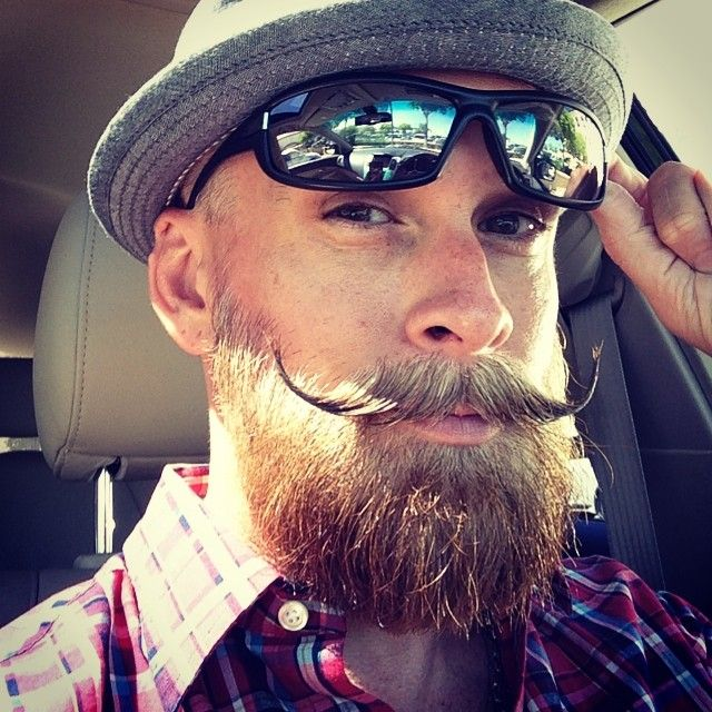 Stached Out Yes Minter Man Stuff Pinterest Moustache