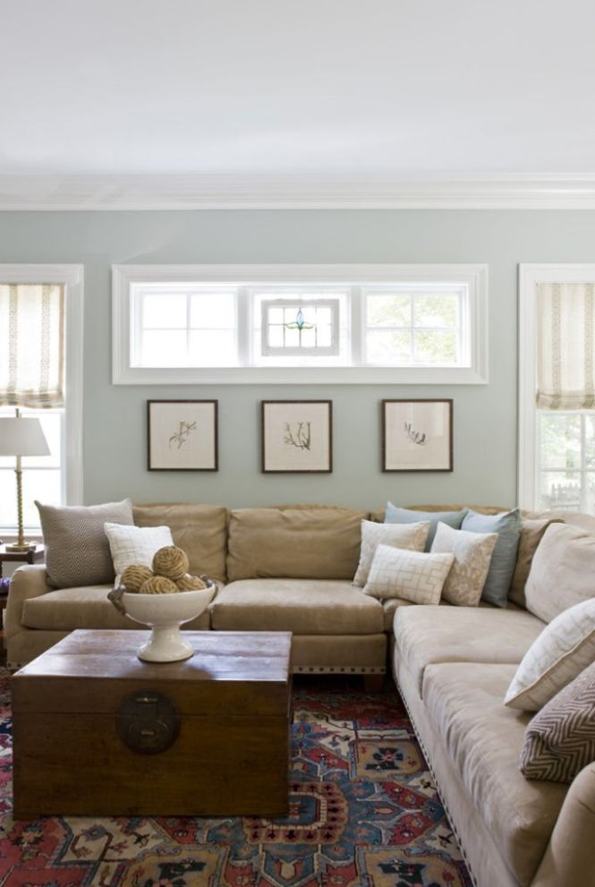 25 Best Living Room Colors Ideas On Pinterest Paint Wall And