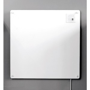 1000 images about Wall Mounted Electric Heaters on Pinterest