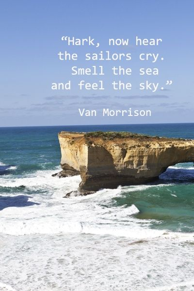 17 Best Images About Van Morrison On Pinterest Soul Music Instrumental And A Dream