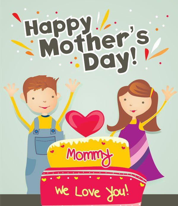 Image result for 2017 Happy Mother's Day HD Images Wallpaper Photos Greetings Mothers Day Wishes Quotes SMS Messages DP Status Hindi