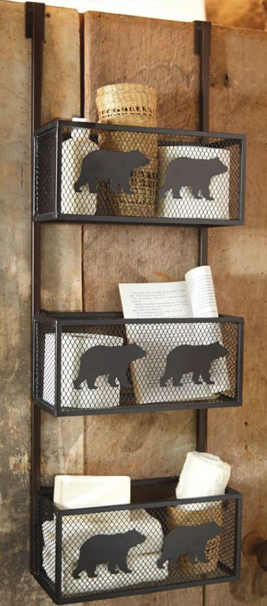 25 Best Ideas About Door Shelves On Pinterest Farmhouse Outdoor Storage Dresser