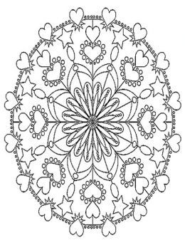 1000 images about coloring pages on pinterest precious moments